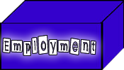 Employment, Tallahassee PreSchool